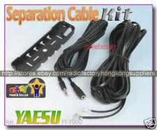 Separation Kit for  ysk-7800 FT-7800R FT7800  C0103