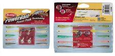 Berkley Rockfishing Pro Lure Pack - LRF Fishing - 1210496