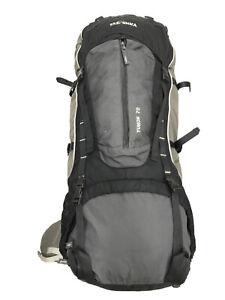 Tatonka Yukon 70L Trekking Rucksack / Backpack G1 #3437