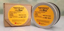 KODAK 70mm x 100ft T-MAX P3200 B&W BULK FILM! TMAX PRO BACK ISO NEW FREEZER KEPT
