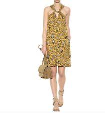 Isabel Marant Etoile Aba Dress. Size 0 (34). NWT. Retail- $500