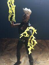 Marvel Legends Storm X-Men Apocalypse