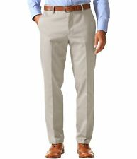 Dockers Mens Slim-Fit Casual Chino Pants