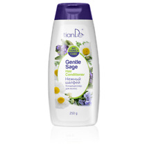 Tiande My family care Gentle Sage Hair Conditioner, 250 g.