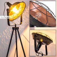 Lampadaire Retro Lampe sur pied Lampe de sol Projecteur Lampe de cuisine 170253