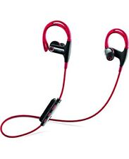 Cellularline Auricolare Cuffia Stereo Bluetooth Freedom Red cellulari Asus