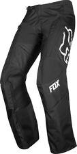 2019 Fox Racing Legion LT EX Offroad Pants MX Motocross Off-Road ATV Dirt Bike