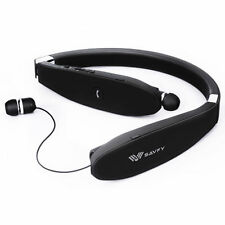 Headsets for HTC Mobile Phones and PDAs