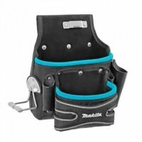 MAKITA P-71788 ROOFERS POUCH  brand new  carrying nail_nV