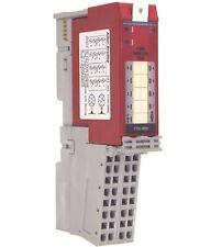 Allen Bradley 1734-IB8S /A Point I/O Safety Digital D/C Input Module w/ Base