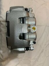 Power Stop L4863 Front Autospecialty Stock Replacement Caliper