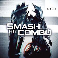 Smash Hit Combo - L33t [New CD]