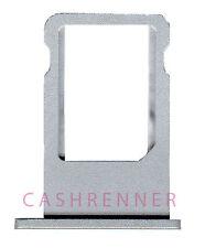 SIM Halter GR Karten Leser Schlitten Adapter Card Tray Holder Apple iPhone 6