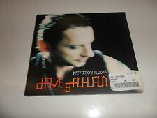 CD  Dirty Sticky Floors | Single - Dave Gahan