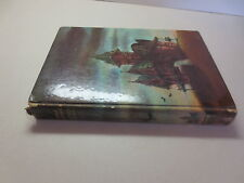 Alfred Hitchcock's Haunted Houseful vintage 1961 hardcover