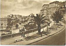 FROSINONE - CORSO DELLA REPUBBLICA 1952