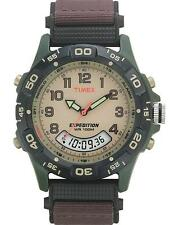 Timex Rugged Combo Full Size T45181 Wristwatch