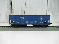 Mantua HO Operating hopper car BM 10056