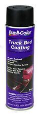 plicolor TR250 Truck Bed Coating Truck Bed Coating Aerosol 16.5 Oz.