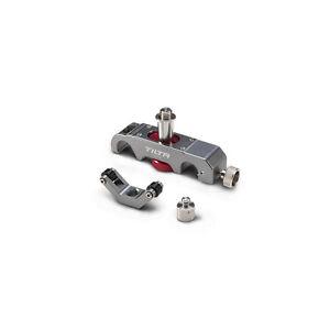 Tilta LS-T05 15mm LWS Rod Lens Support Pro Long Lens Support mount