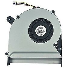 Orig. ASUS Vivo Book S400 S400C S400CA  S400E Series CPU Cooling Fan UDQFRYH89DA