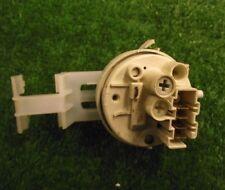 Washing Machine INDESIT WA155UK Pressure Switch