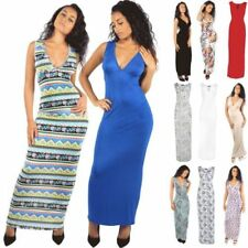 6e649ba723 Maxi Dresses for Women with Ruched   eBay