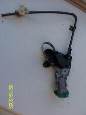COUPE DEVILLE FLEETWOOD RIGHT DOOR WINDOW REGULATOR LIFT MOTOR USED OLDS REGENCY