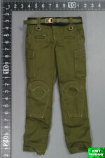 1:6 Scale ES 26029 PMC Personal Security Detail - Force 10 RS Cargo Pants