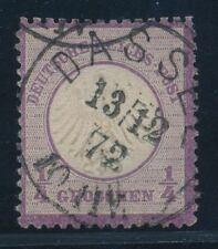 1872-1874