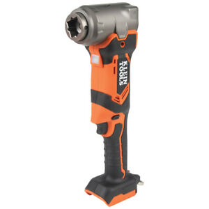 90-Degree Impact Wrench, Tool Only, Klein Tools BAT20LW