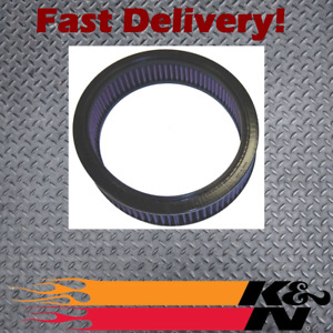 K&N E-1290 Air Filter suits Ford Fairlane ZD 351 Cleveland