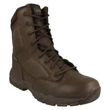 Magnum Men's Lace Up Combat Boots