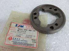 OEM SYM Joyride 125/150 Clutch Outer Body PN 28121-GY6-900-H1