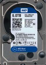 WD60EZRZ-00RWYB1 DCM: HBNCKTJABB WX71D Western Digital 6TB