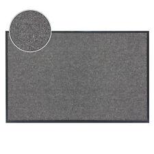 Classic Clean Schmutzfangmatte Fußmatte Schmutzmatte Schmutzfang