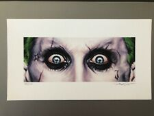 Jason Edmiston Jared Leto Joker 16 EWAF