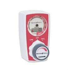Precision Medical PM3100D Continuous/Line Vacuum Regulator (Digital Gauge)