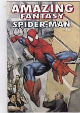 Amazing Fantasy Starring Spider-Man #16 NM 9.4 1995 Marvel See My Store