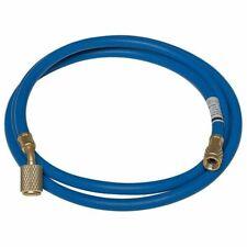 Dayton 4Pdg7 Low Side Hose,72 In,Blue
