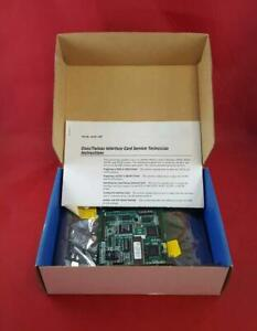 Intermec 067879 Twinax Interface Card