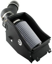 AFE Cold Air Intake with Pro Dry S Filter for 1999.5-2003 Ford 7.3L Powerstroke