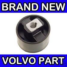 Volvo S60, S80, V70, XC90 (00-) Top Engine Mount / Torque Bush (Petrol Engines)
