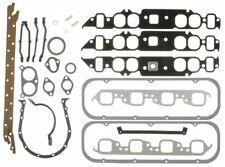 Victor Reinz Gasket Set  CHEVY C20 C1500 GMC 7.0 7.4 OHV 16V 85-90 95-3425VR