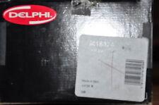 cilindro maestro LOCKHEED .delphi lm15324 AUSTIN ROVER