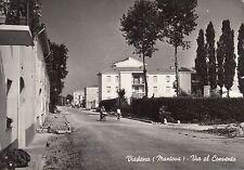 4805) Viadana (Mantova) Via al Convento
