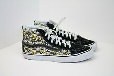 Vans Opening Ceremony x Mickey Mouse X Old Skool, Size UK 10