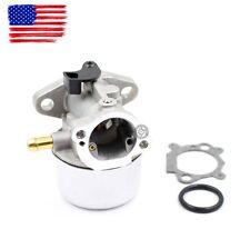 New Carburetor Carb For BRIGGS & STRATTON 694202 693909 692648 499617 790120