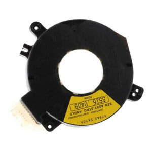 Fit for Nissan Frontier & Pathfinder Xterra 05-12 Steering Wheel Angle Sensor