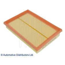 Luftfilter - Blue Print ADT32269